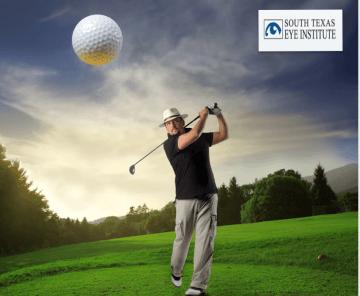Sports Eye Safety