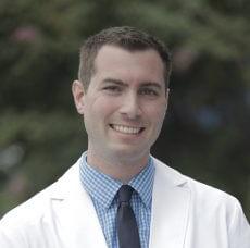 Dr. Lehr - O.D - San Antonio Optometric Glaucoma Specialist