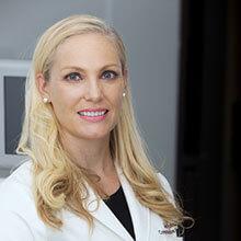 Laura Rubinate - D.O - Ophthalmologist