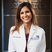 Amy Cadis, MD